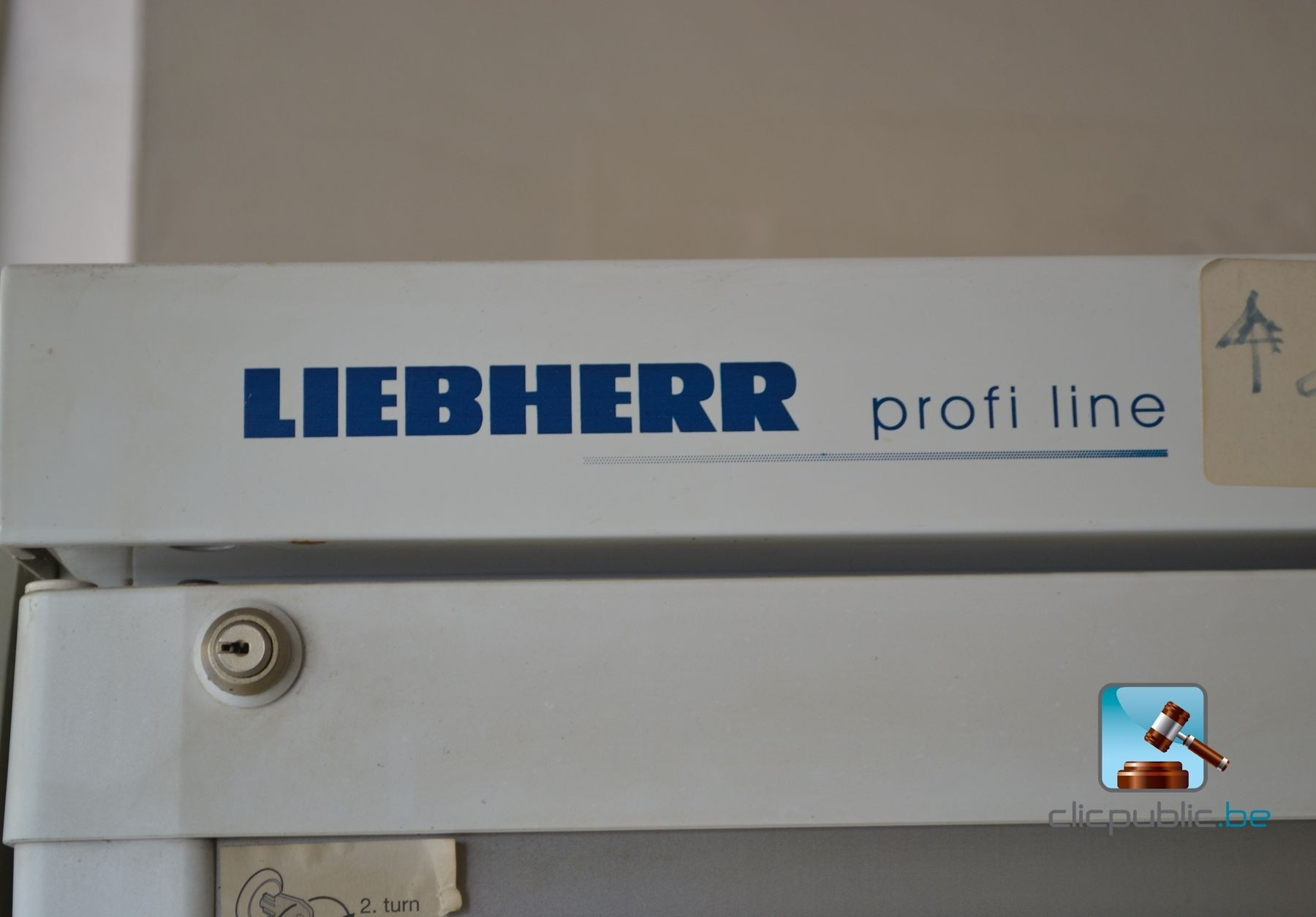 Refrigerator Liebherr Profi Line 10489 besides Business Growth Templates likewise Future Of Population Health Management additionally Conflict Resolution In The Classroom further Anti Bribery Corruption Risk Assessment. on public health model dimensions