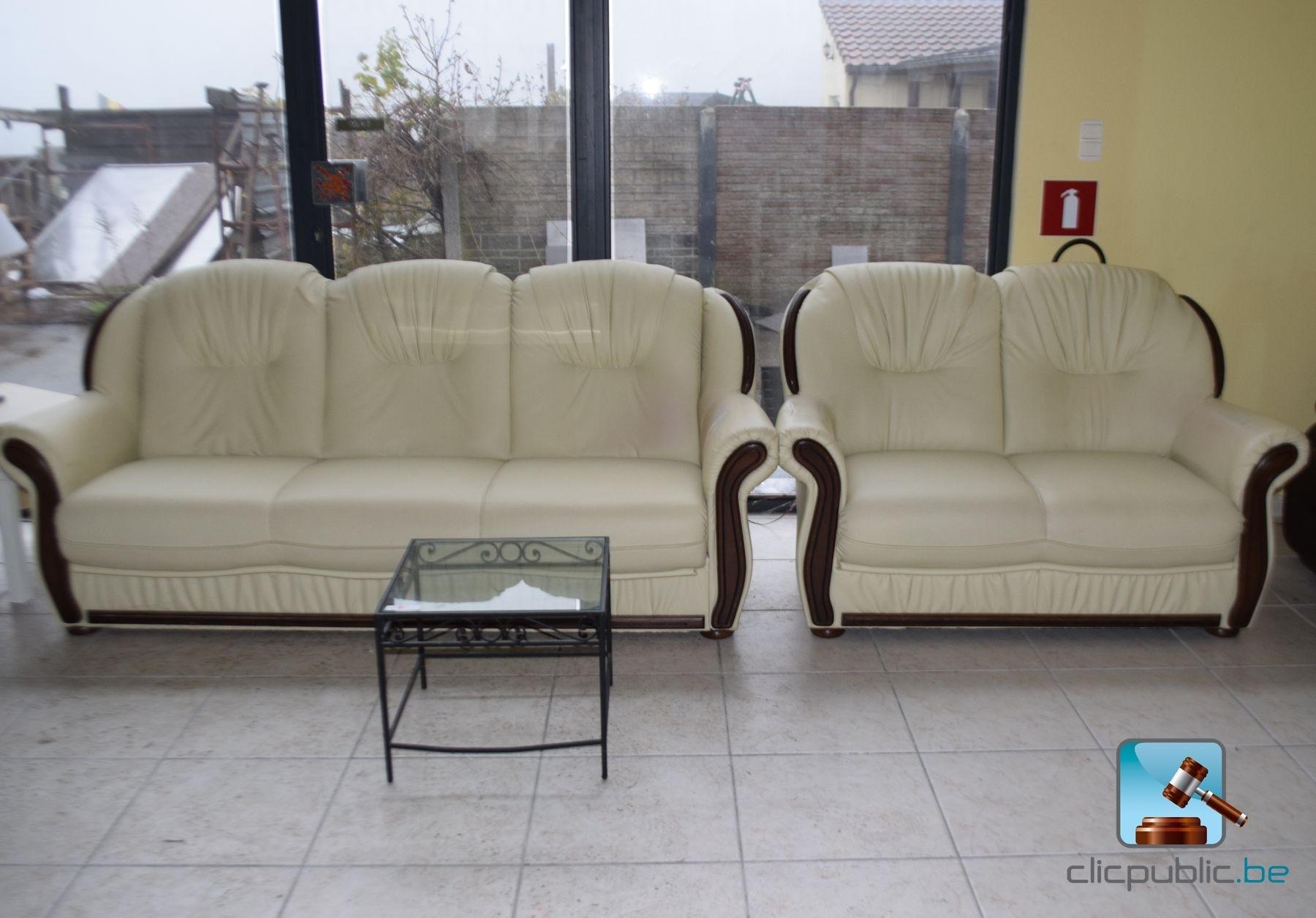 Living room furniture ref 10 for sale on for 9 x 10 living room
