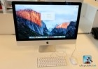 Desktop APPLE iMac Retina 5k, 27