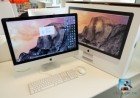 Desktop APPLE iMac 27
