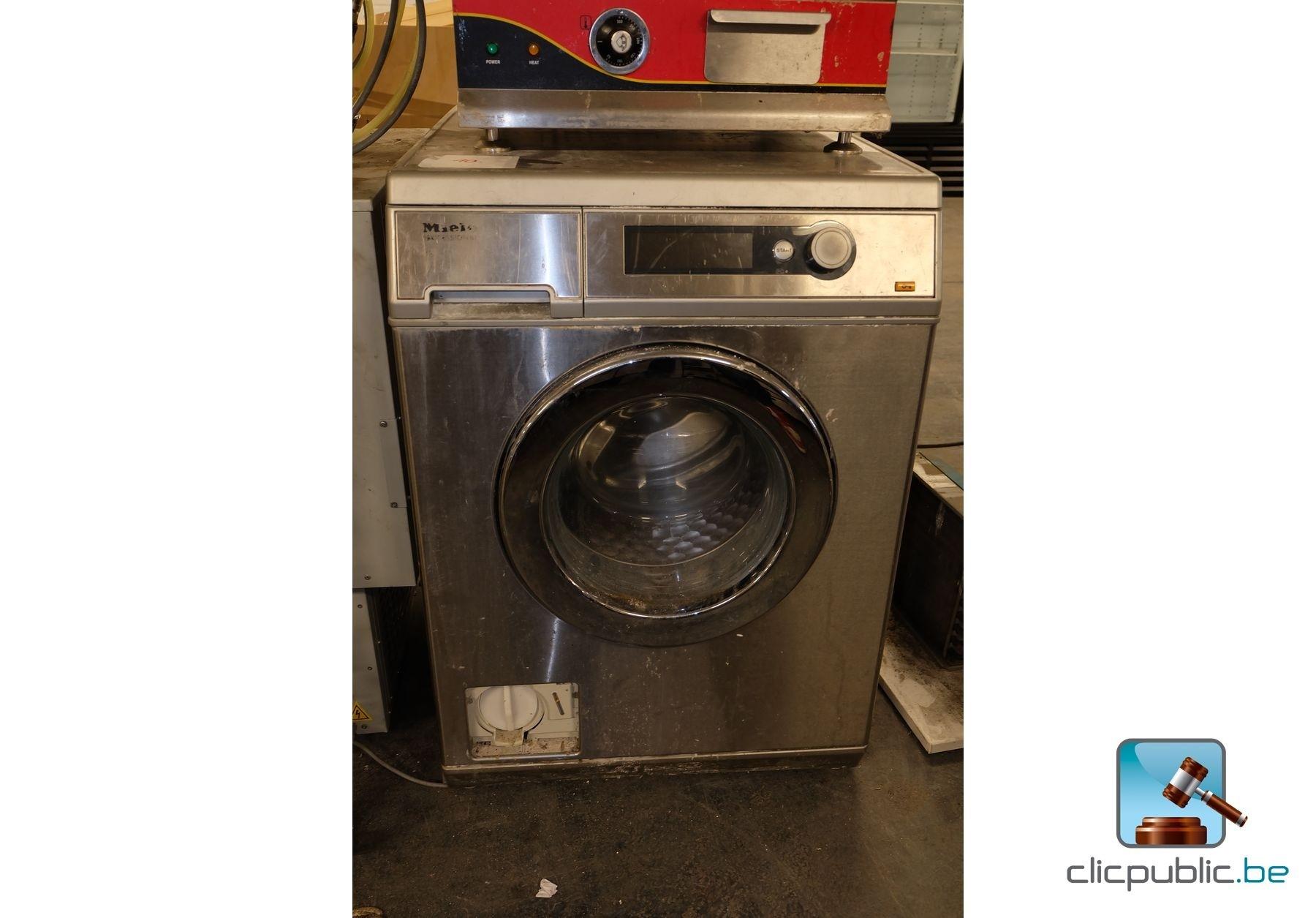 wash machine on sale