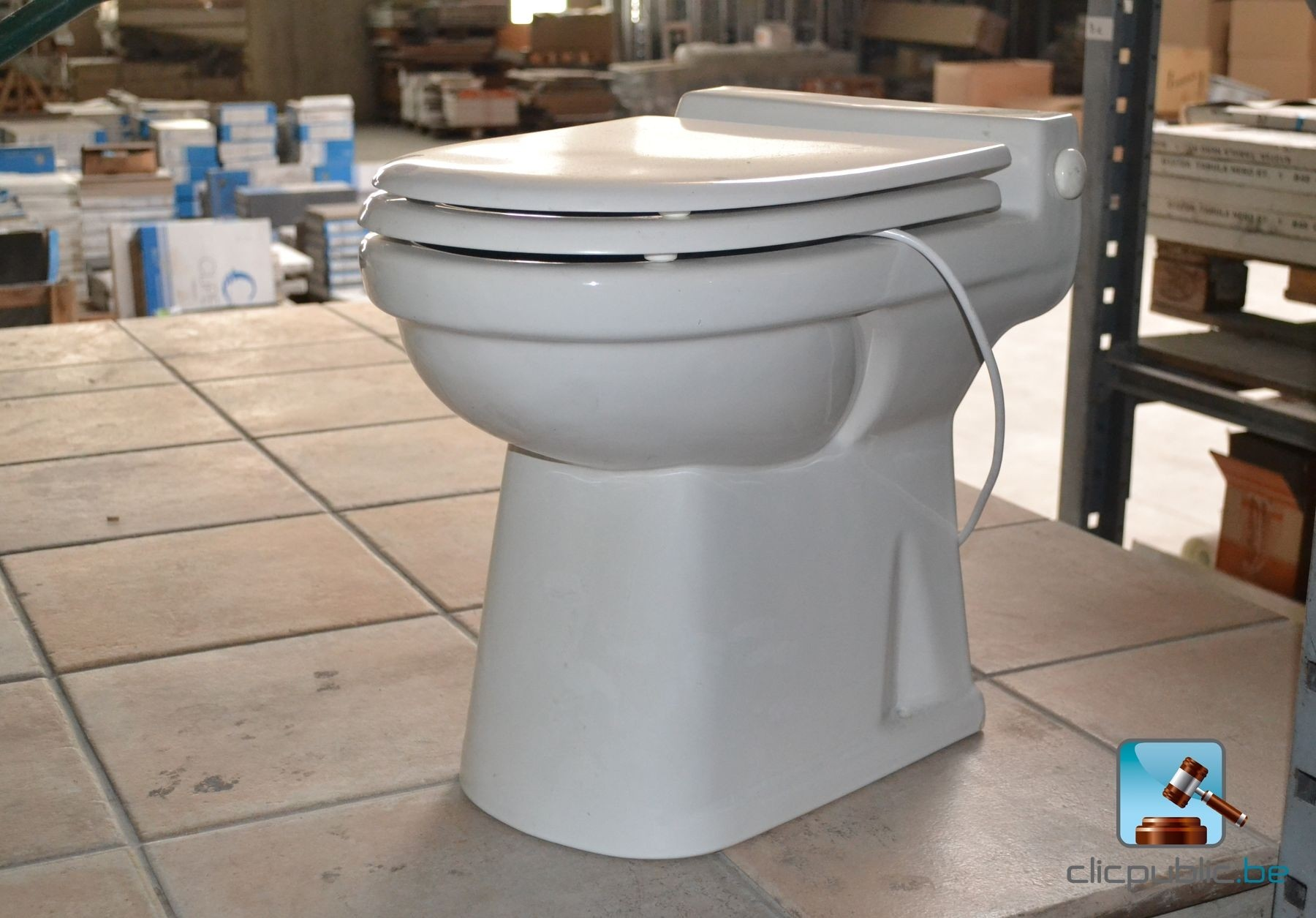 Toilet Bowl For Sale 28 Images Toilet Bowl Without Tank For Sale Philippines Find Brand New