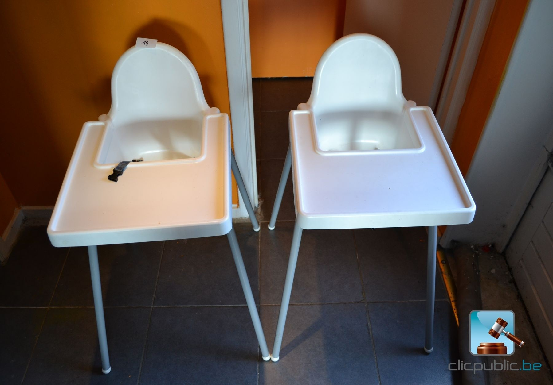 Chaise ikea urban amazing chaise with chaise ikea urban for Chaise urban but