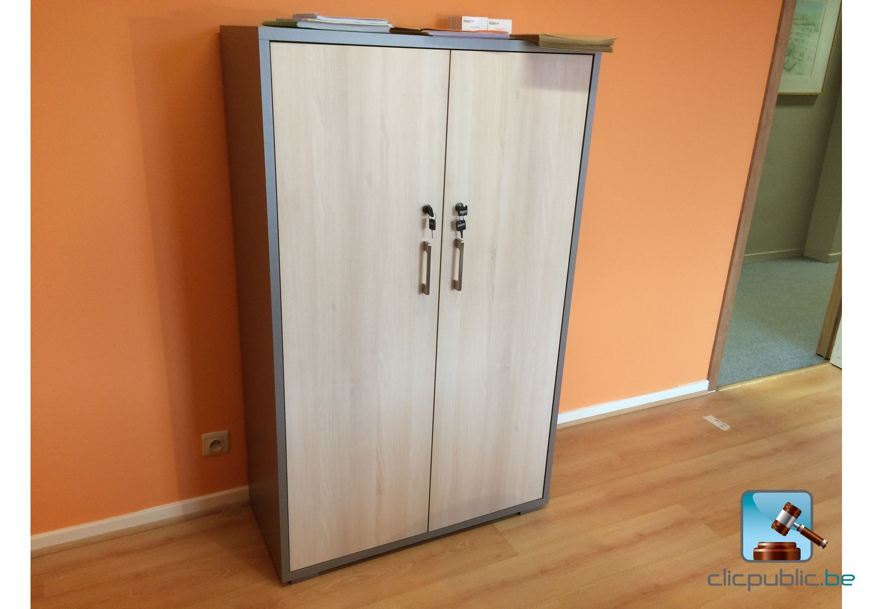 Office Furniture Ref 5 For Sale On Clicpublicbe