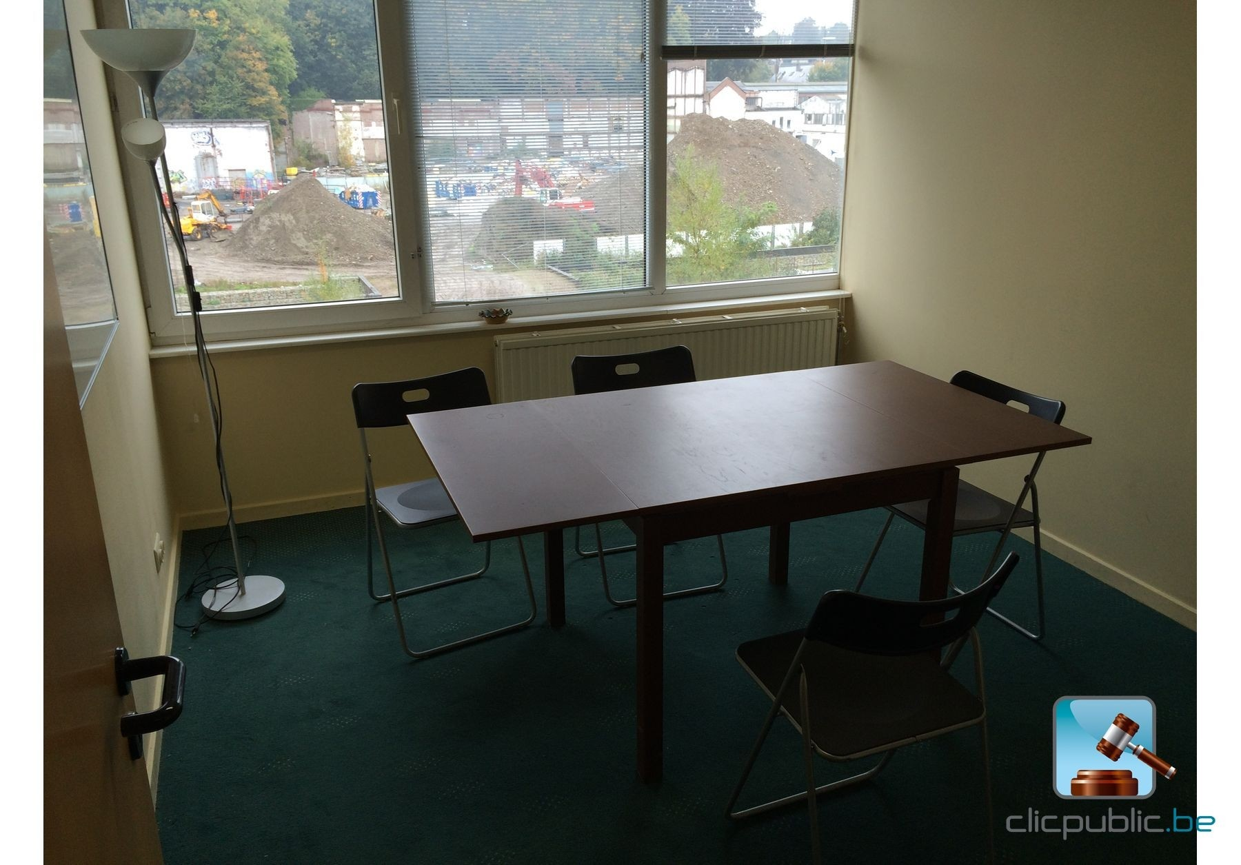Office Furniture Ref 7 For Sale On